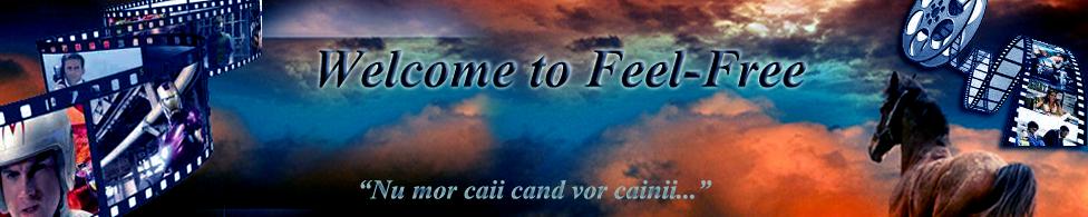 feel-free_banner_11-18-2013