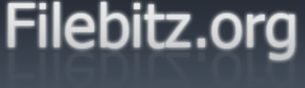 FileBitz is Open for Signup!