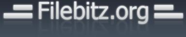 filebitz_banner