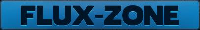 fluxzone_banner_11-6-2013