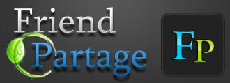 friendpartage_banner