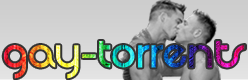 gay-torrents_banner_1-29-2014