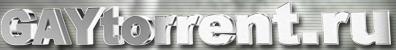 gaytorrentru_banner_4-27-2014