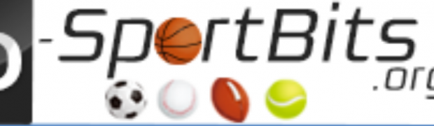 HD-SportBits (HDSB) is Open for Donation Signup!