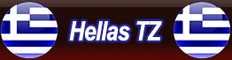 hellastz_banner_10-15-2015