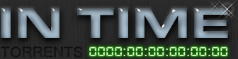 in-time-torrents_banner_9-20-2014