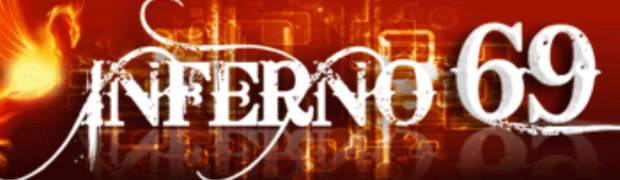 Inferno69 is Open for Signup!