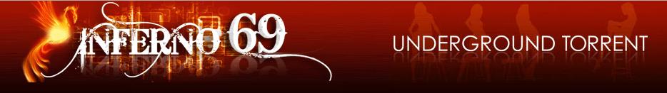 inferno69_banner