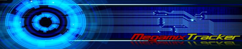 megamixtracker_banner