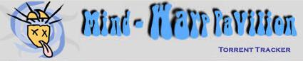 mindwarppavilion_banner