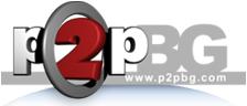 p2pbg_banner_3-4-2015