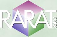 rarat_banner_2-17-2014