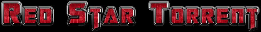 redstartorrent_banner