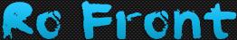 rofront_banner_11-20-2013