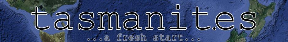 tasmanit-es_banner