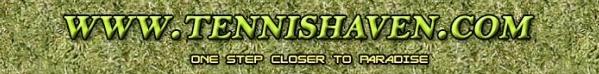 tennishaven_banner