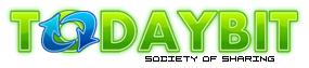 todaybit_banner