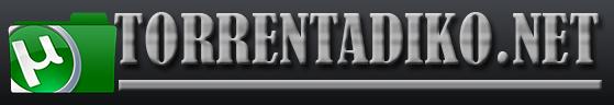 torrentadiko_banner