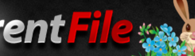 TorrentFile is Open for Signup!