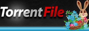 torrentfile_banner_11-19-2013