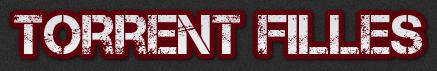 torrentfilles_banner
