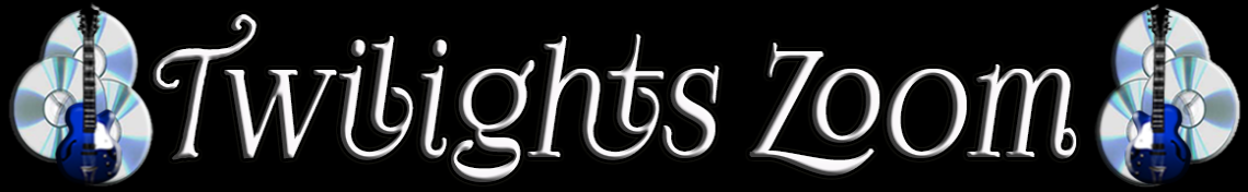twilightszoom_banner_11-11-2013