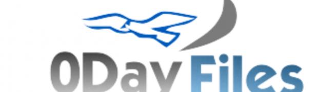 0DayFiles has Shut Down