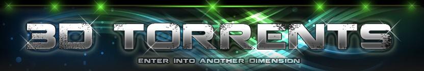 3dtorrents_banner
