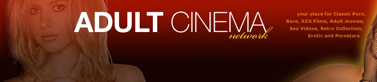 adult-cinema-network_banner_9-23-2013b