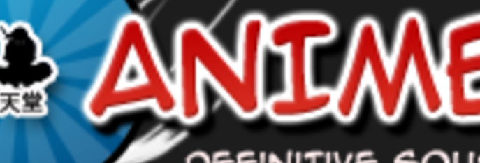 AnimeTorrents (AnT)