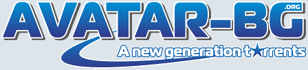 avatar-bg_banner