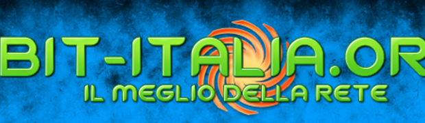 Bit-Italia is Open for Signup!