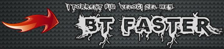 bt-faster_banner