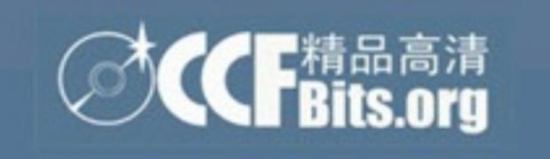 CCFBits