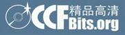 ccfbits_banner