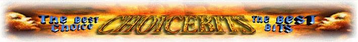choicebits_banner