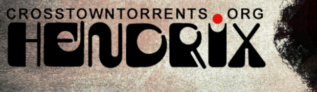 Crosstown Torrents is Open for Signup!