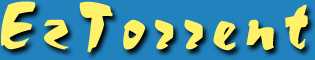 dimeadozen_banner_12-3-2013