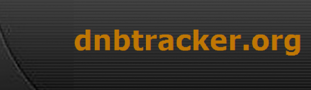 DNBTracker (DBT) is Open for Signup!