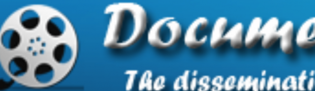 Documentary Torrents (DT) is Open for Signup!