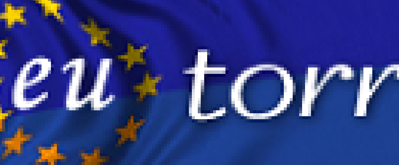 eutorrents_banner-large_11-5-2013.png