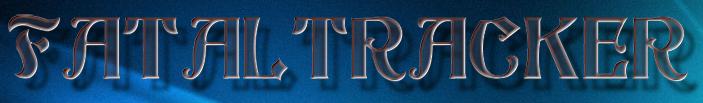 fataltracker_banner