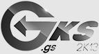 gks-gs_banner