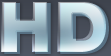 hd-bits-ro_banner
