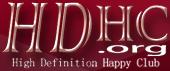 hdhc_banner