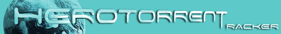 herotorrent_banner