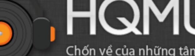 HQMusic