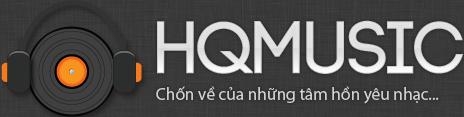 hqmusic_banner_12-6-2013
