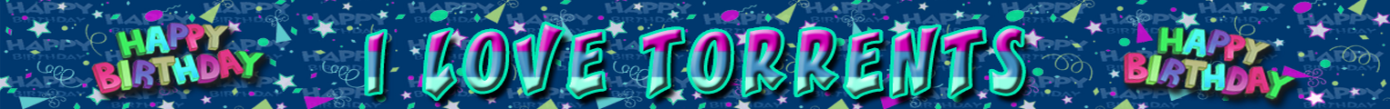ilovetorrents_banner_4-1-2014