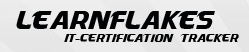 learnflakes_banner_9-9-2013